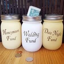 wedding fund websites honeymoon fund invitation insert showers weddings