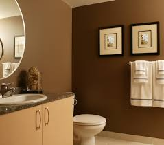 What Kind Bathroom Paint Should I Use AG Williams Painting - Best type of paint for bathroom