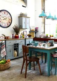 kitchen tasty shabby chic kitchen cabinets ideas beach country