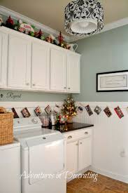 Decorate Laundry Room by 201 Best Laundry Room Inspiration Images On Pinterest Home