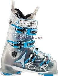 womens ski boots sale ski boots running hiking fitness clothing shoes up to