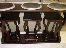 Coffee Tables With Stools Underneath Other Stool Collections - Kitchen table with stools underneath