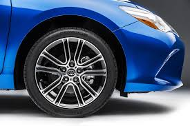 toyota corolla mag wheels 2015 toyota corolla special edition and 2015 toyota camry special