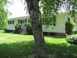 four bedroom ranch style home in a semi pri vrbo