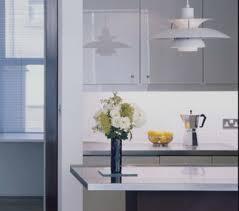 Danish Style Done Right - Danish home design