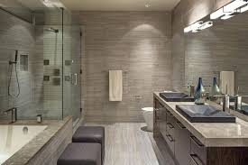 masculine bathroom ideas masculine bathroom ideas masculine bathroom design with nifty