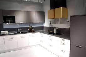 kitchen square kitchen cabinet handles popular home design