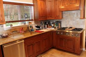 Soup Kitchens In Long Island Amusing Kitchen Remodeling Long Island Ny Diy Soup Inches The