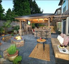 outdoor kitchen ideas on a budget patio bbq patio ideas outdoor kitchen ideas on a budget small bbq