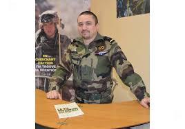 bureau de recrutement militaire chalon sur saône armée un bureau de recrutement à carnot