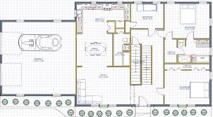 cape floor plans cape floor plans awesome house plan cod home modular homes style