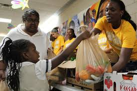 Soup Kitchens In Chicago by About Chicago U0027s Food Bank Greater Chicago Food Depository