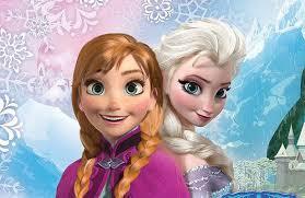 film review disney u0027s animated u0027frozen u0027 warms heart glen