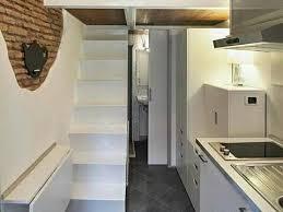 Comfort Room Interior Design 46 Best Bathroom Comfort Room Toilet Designs Images On Pinterest