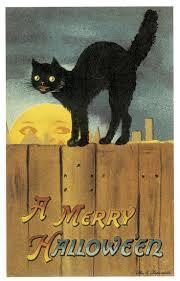 free vintage halloween printables 439 best vintage cards scenes paper images on pinterest