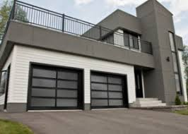Cottage Style Garage Doors by Garage Door Styles U0026 How To Choose For Your Home
