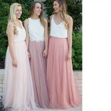 Bridesmaid Dresses Online Short Organza Sheath Bridesmaid Dresses Online Short Organza