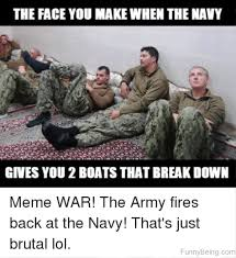 Boat People Meme - 81 unique army memes