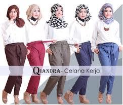 Baju Muslim Grosir busana muslim baju muslim jilbab kerudung baju anak toko