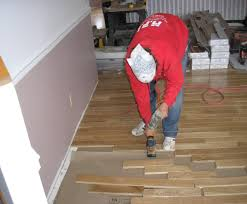hardwood floor refinishing hardwood floor installation mfi