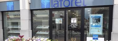 chambre de commerce douai laforet immobilier douai agence immobilière à douai sur immoregion fr