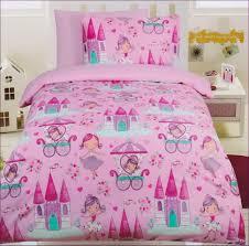 bedroom full size princess bed frame princess toddler bed