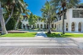 miami beach real estate and homes for sale christie u0027s