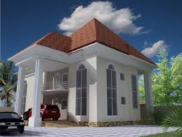 2 Duplex Home Plan Design Duplex Lets Download House Ideas Architectural Designs For Houses In Nigeria