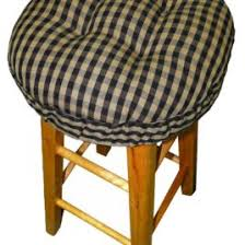 Bar Chair Covers Round Vinyl Bar Stool Replacement Cover Staple Or Slip On Covers