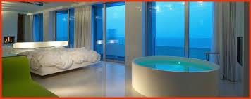 hotel espagne dans la chambre hotel avec dans la chambre espagne unique hotel avec