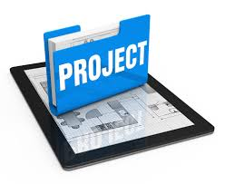 history of project management software how it developed