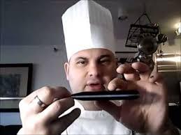 choosing kitchen knives chef knives choosing and kitchen knives