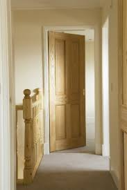 How To Soundproof Your Bedroom Door How To Soundproof A Door Bob Vila