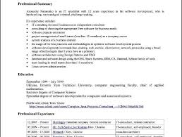resume templates for openoffice 20 open office template resumes