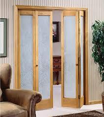 custom glass interior doors french double doors interior image collections glass door