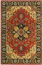Home Depot Wool Area Rugs 204 Best Rugs Images On Pinterest Aztec Furniture Decor And