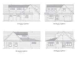 photos and floor plans u2013 the cottages at twin pines
