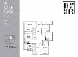floor plan layouts stunning duplex floor plan with floor plan