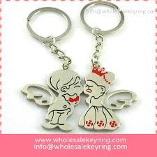 nice key rings images Couple elegant princess keyrings pair princess keychain nice jpg