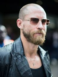 Frisuren F D Ne Haare Herren by 29 Best Jungs Images On Beards S Fashion And