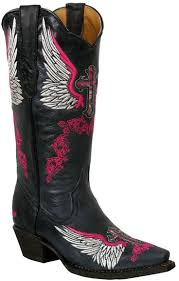 womens boots las vegas 1271 best s cowboy boots images on boots