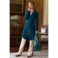 misses clothing darcy duster misses dusters jackets coats misses clothing sp