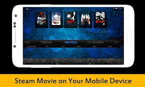 xbmc android apk media kodi xbmc tips apk free undefined app
