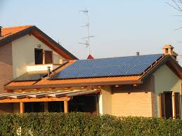 solar panels on houses spain approves u0027sun tax u0027 discriminates against solar pv