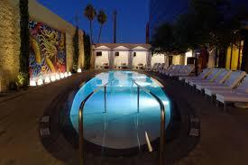 the lexus hotel in las vegas gallery sneak peek into lucky dragon hotel and casino ksnv