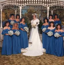 1985 wedding dresses questions about dresses in catholic weddings and weddingbee