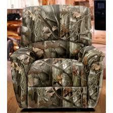 Furniture Beige Walmart Recliner For by Furniture Camo Recliner Walmart Recliner Camo Camouflage Recliner