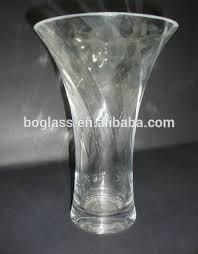 vases martini source quality vases martini from global vases