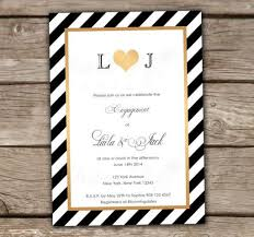White And Gold Wedding Invitation Cards White And Gold Wedding Invitations Card Design Ideas Wedding