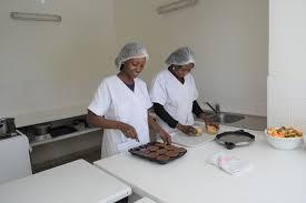 formation cap cuisine adulte cap cuisine adulte gallery of cuisine with cap cuisine adulte
